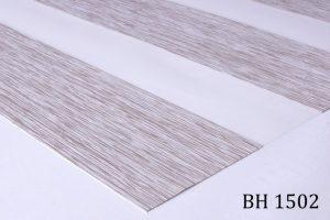 b_bh1502