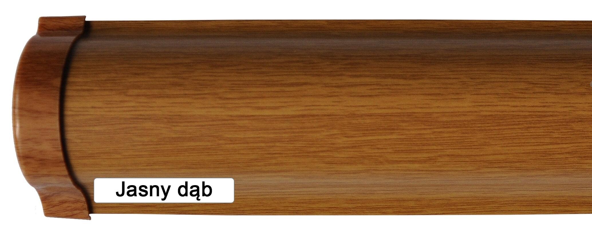 Jasny Dąb