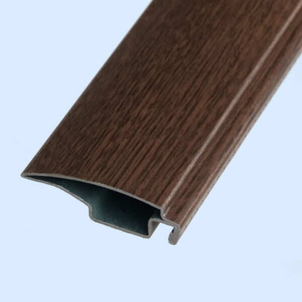 Orzech struktura drewna